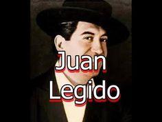 Juan Legido cantante popular español de mediados del siglo xx Adidas Logo, Videos, Youtube, Popular, Music, Singers, Musica, Musik, Popular Pins