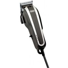 Wahl Icon Clipper Professional mains operated clipper featuring more cutting power and a 18 degree cooler running motor. Styling Comb, Professional Hairstyles, Hair Tools, Brush Cleaner, Salons, Hair Styles, Men's Hair, Netherlands, Running