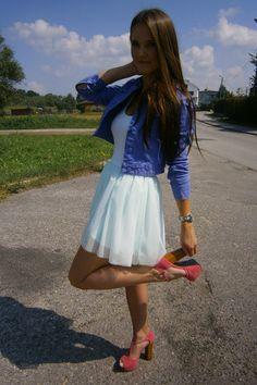 So Cute!<3