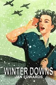 Image result for winter downs