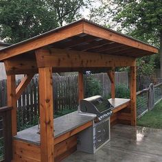 If you are looking for Outdoor Grill Station, You come to the right place. Here are the Outdoor Grill Station. This post about Outdoor Grill Station was posted und.