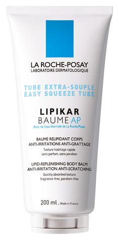 La Roche Posay - Lipikar Balm AP
