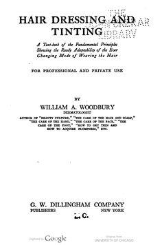 published 1915