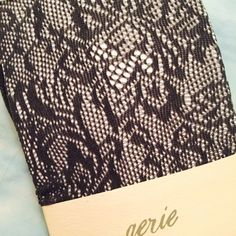 Aerie Lace Tights-$4 Add-On Item! Gray aerie lace tights! If you bundle these with the rest of your order I will reduce the price to $4 and you will also get the bundle discount! aerie Accessories Hosiery & Socks