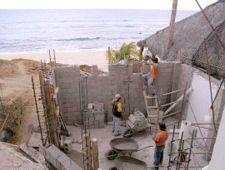 Construction Loan Wiki