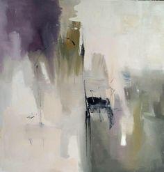 Painting by Diana Córdoba