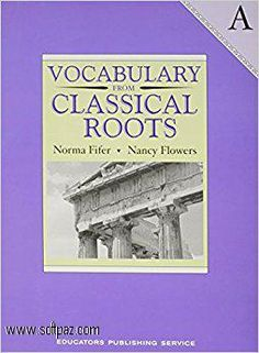 Getting Classical Vocabulary setup was never this easy! Download Classical Vocabulary installer from Softpaz - https://www.softpaz.com/software/download-classical-vocabulary-windows-128735.htm and enjoy high speed downloading from our free servers!