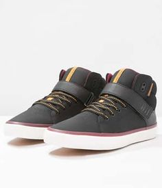 Adidasi Gheata Jack And Jones High Tops, High Top Sneakers, Shoes, Fashion, Zapatos, Moda, Shoes Outlet, La Mode, Shoe