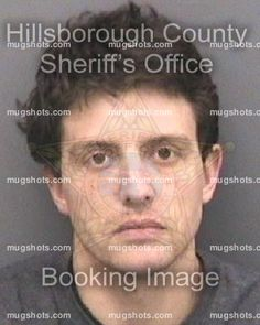 Edward Aldvino Chimera; http://mugshots.com/search.html?q=70742584; ; Booking Number: 14000941; Race: W; DOB: 08/01/1982; Arrest Date: 01/07/2014; Booking Date: 01/08/2014; Gender: M; Ethnicity: N; Inmate Status: IN JAIL; Bond Set Amount: .00; Cash: sh.00; Fine: sh.00; Purge: sh.00; Eyes: BRO; Hair: BRO; Build: MED; Current Age: 31; Height: 177.8; Weight: 92.53284348; SOID: 00620799; POB: AL; Arrest Age: 31; Arrest Agency: HCSO; Jurisdiction: HC; Last Classification Date & Time: 01/08/2014…