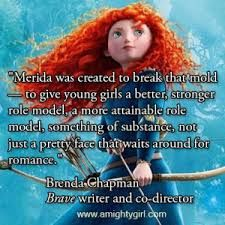 disney princess in real life quotes - Google Search