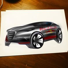 Sketches, Toys, Car, Drawings, Activity Toys, Automobile, Vehicles, Doodles, Sketchbook Drawings