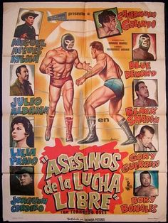 Google Image Result for http://www.biffzongo.com/wp-content/uploads/2011/10/asesinos-de-la-lucha-libre.jpg