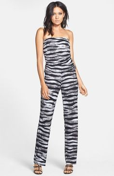 Buy for $58 from Nordstrom
