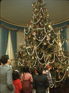 White House Christmas Pictures 2021 71 Christmas White House Ideas In 2021 White House Christmas Christmas White House Christmas Tree