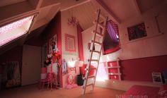 Kinderkamer Middelburg 4