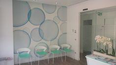 Studio dentistico_attesa