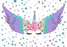 unicorn wings - Cerca con Google Glitter Backdrop, Flower Backdrop, Unicorn Wings, Graffiti Photography, Glitter Party, Birthday Background, Backdrop Stand, Backdrops For Parties, Background For Photography