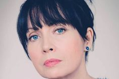 Lysette Anthony is an actress, writer, broadcaster and former model. As such, there was no one better to dispense some advice to Formula Life about things she's learned along the way… Read the full feature within our digital edition now http://fl1.adaptandengage.com/life-formula-1/