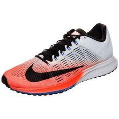 af6d8b22ee0a Laufschuhe. Nike ZoomNike AirRunning ...