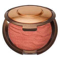 Sunlit Bronzer - BECCA | Sephora