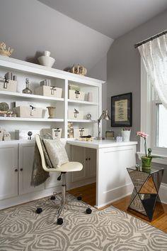 Small Condo Interior Design, Pictures, Remodel, Decor and Ideas - page 85