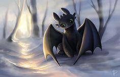 How to Train Your Dragon wallpaper | ... fury sun snow how to train your dragon 4841 hd wallpaper background