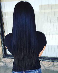 Prefect black blue                                                                                                                                                                                 More