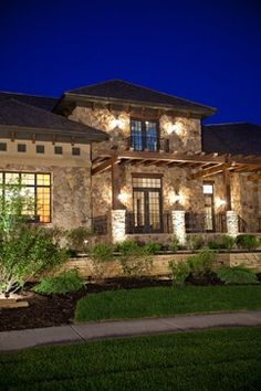 Tuscan Design, Pictures, Remodel, Decor and Ideas - page 56