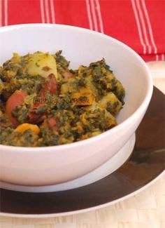 Chotpoti fuska bangla recipe youtube bangladeshi food chotpoti fuska bangla recipe youtube bangladeshi food pinterest bangladeshi food recipes and food forumfinder Images