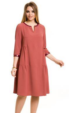 50 Fashion, Fashion Sewing, Fashion Dresses, Dresses Kids Girl, Mothers Dresses, Batik Dress, Plus Size Fashion For Women, Mom Outfits, Dress Patterns