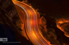 Curve way by m_specialz. Please Like http://fb.me/go4photos and Follow @go4fotos Thank You. :-)