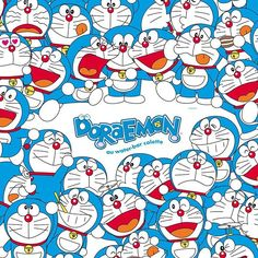 coletteNext week will be at exclusive products & unique collaboration with Meet Doraemon at this Wednesday from how to make the robotic cat& favorite dorayakis from 5 to RSVP: rdv (limited availability) Many other workshops to discover ! Galaxy Wallpaper, Iphone Wallpaper, Doraemon Cartoon, Doraemon Wallpapers, Funny Character, Kawaii, Cute Japanese, Really Funny Memes, Doodle Art