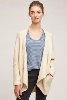 http://www.anthropologie.com/anthro/product/4114237861615.jsp?color=012&cm_mmc=userselection-_-product-_-share-_-4114237861615