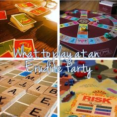 What to play at an Erudite party, Divergent Divergent Birthday, Divergent Party, Erudite, Insurgent, So Little Time, Birthday Party Themes, Sweet 16, Party Favors, Blood