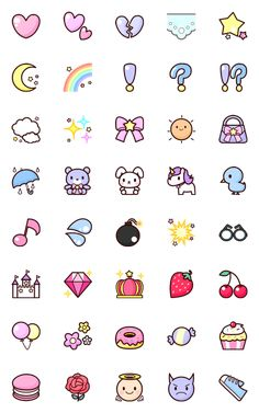 Pin on Digital stationery Pin on Digital stationery Cute Small Drawings, Mini Drawings, Cute Kawaii Drawings, Kawaii Doodles, Cute Doodles, Doodle Drawings, Disney Doodles, Flower Doodles, Bullet Journal Art