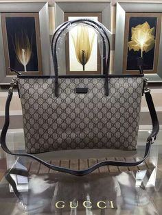gucci Bag, ID : 30349(FORSALE:a@yybags.com), gucci store boston, gucci women's briefcase, gucci backpacking backpack, gucci italian website, gucci briefcase bag, gucci shop online, gucci cool handbags, gucci purses, gucci where to buy backpacks, gucci zip around wallet, gucchi bags, where did gucci come from, gucci straw handbags #gucciBag #gucci #gucci #name