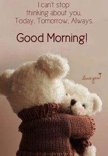 Good Morning Babe Quotes, Cute Good Morning Texts, Romantic Good Morning Quotes, Good Morning Kisses, Good Morning Handsome, Good Morning Beautiful Quotes, Good Morning My Love, Good Morning Inspirational Quotes, Good Moring Quotes