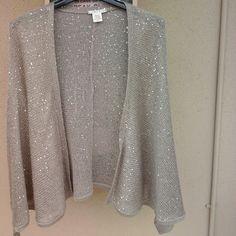 PINK VS Long cardigan sweater | Long cardigan sweater, Long ...