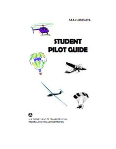 27 Best Free Flight Training E-Books images in 2012