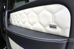 2015 Brabus 850 6.0 Biturbo Widestar  #Mercedes_Benz_G_Class #Segment_J #Widestar #tuning #German_brands #Brabus #2015 #Mercedes_Benz #Pirelli #2015MY #V8 #Mercedes_Benz_G63 #Continental #Yokohama #AMG #Serial