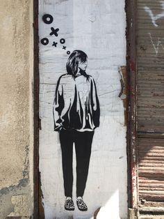 moelle90: Streetart Berlin