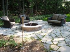 From a beautifully crafted brick walkway to a picturesque brick patio, our landscapers have the knowledge and skill necessary for ensuring the finest quality craftsmanship. Description from jetstreamlandscape.com. I searched for this on bing.com/images