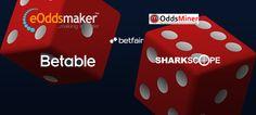 Top 10 Gambling and Betting APIs | ProgrammableWeb http://www.programmableweb.com/news/top-10-gambling-and-betting-apis/analysis/2014/11/05