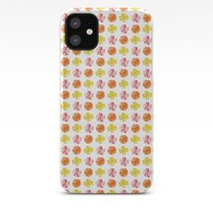 Flower Pattern #1 | For a new, high quality natural cosmetic line, I created different watercolor paintings. All paintings couldn't be used, so I'd like to share it with you – here you can see a flower pattern. #Painting #Watercolor #Decoration #Unique #Design #Watercolor #Colorful #Paint #Flowery #Girly #Botanic #Pattern #Flower #Flowers #Nature #Floral #Garden #Botanical #Elegant #Plant #Kathrinmay #phonecase #society6