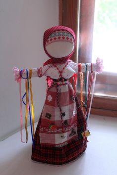 Фестиваль лоскутного шитья в Суздале. Тряпичная кукла, конкурс - Ярмарка Мастеров - ручная работа, handmade Doll Clothes, Dolls, Children, Crafts, Antique Dolls, Baby Dolls, Young Children, Boys, Manualidades