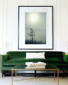 Low & Be Cold By Lauren Maki  http://fineartamerica.com/featured/low-and-be-cold-lauren-maki.html  #winter #canada #cold #photo #photography #picture #hanging #wall #art #for #sale #tree #sun #decor #decorating #ideas #idea #frame #framed #above #couch #living #room