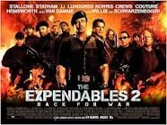 expendables 2 - Google Search