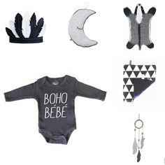 Leuke baby producten met natuurlijk ook het speendoekje van Petit Juul @rockthatlabel Kijk voor meer info op de Facebook pagina van Petit Juul. #petit_juul #kraamcadeau #baby #petitjuul #doezeldoek #potd #sterren #handmade #zwanger #zwangerschap #babyshower #girl #boy #geboorte #kids #nuseruy #summer #zomer #babyfashion #gifts #babykamer #handgemaakt #fabric