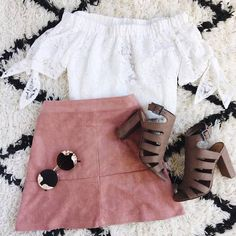 Find More at => http://feedproxy.google.com/~r/amazingoutfits/~3/9jnVtywFDhY/AmazingOutfits.page