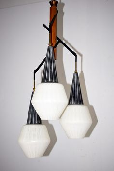 90+ Best Retro lamps (from the 60's & 70's!?) images in 2020